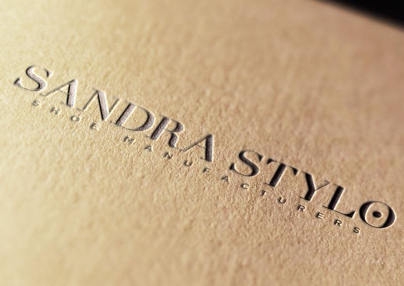 Fábrica de calzado Sandra Stylo, investigación y desarrollo